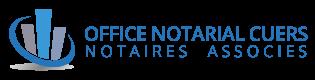 Office Notarial de Cuers (ONC 83)